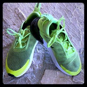 Nike Air 270 Max